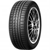 225 45r17 94v Xl Winguard Sport Roadstone Kış Lastiği