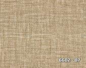 Lamos 6602 07 Açık Kahve Kendinden Desenli Duvar Kağıdı