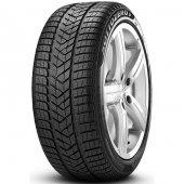 225 55r17 97h (Rft) (*) Winter Sottozero 3 Pirelli