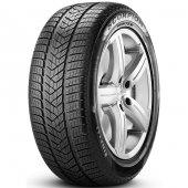 285 35r22 106v Xl Ncs Scorpion Winter Pirelli