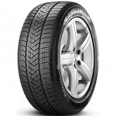 285 40r20 108v Xl (*) (E) Scorpion Winter Pirelli Kış Lastiği