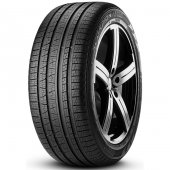 265 45r20 104v (N0) Scorpion Verde All Season Pirelli 4 Mevsim Lastiği