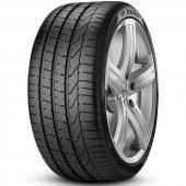255 40r20 101w Xl (Mo) Pzero Pirelli
