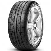 235 45r19 99v Xl Ncs Scorpion Zero Asimmetrico Pirelli