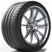265 35r20 95y Zr (N0) Pilot Sport Cup 2 Michelin Yaz Lastiği