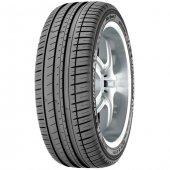 225 40r19 93y Xl Zr (Zp) (Rft) Pilot Sport 3 Michelin Yaz Lastiği