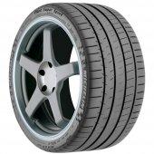 245 40r21 96y (Zp) (Rft) Pilot Super Sport Michelin Yaz Lastiği