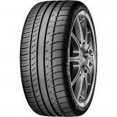 275 45r20 110y Xl (Mo) Pilot Sport Ps2 Michelin
