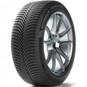 225 45r17 94w Xl Crossclimate+ Michelin
