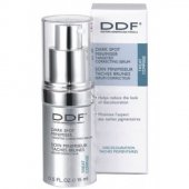 Ddf Dark Spot Minimiser Serum 15ml