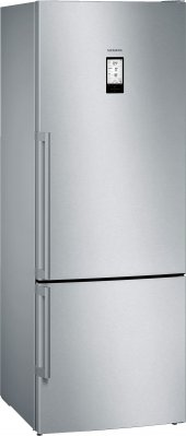 Siemens Kg56npı32n İq700 Nofrost Buzdolabı