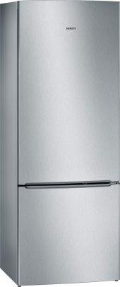 Siemens Kg57nvı22n İq100 Nofrost Kombi Tipi Buzdolabı