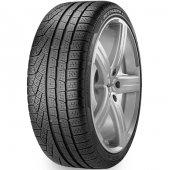 235 35r20 92w Xl Winter 270 Sottozero Serie Iı Pirelli Kış Lastiği