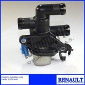 Renault Traffic 2 Egr Valf Oem 8200414156
