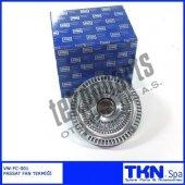 Volkswagen Passat Fan Termiği Oem 058 121 350