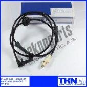 Fiat Palio Abs Sensörü Ön Sol Oem 46783183