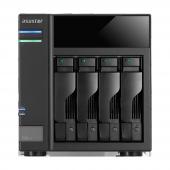 Asustor As6004u 4 Slot Usb3.0 Nas Depolama Kapasıte Genısletıcı (
