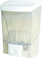 Küçük Şef.sıvı Sabunluk Y028