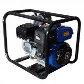 Dbk P80 Kb 3 Benzinli Su Pompası