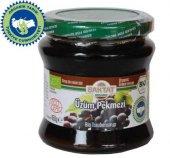 Organik Üzüm Pekmezi Baktak 350 Gr