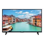 Regal 48r6520f 48 Smart Led Tv Askı Aparatı Hediyeli