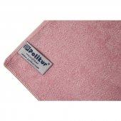 Polikur Süper Mikrofiber Çok Amaçlı Temizlik Bezi 40x40 Cm.