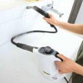 Karcher Sc1pr Premıum Buharlı Temizlik Makinesi