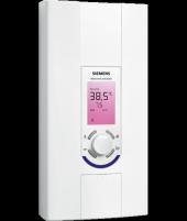 Siemens De2124628m Electronic Exclusive Ani Su Isıtıcısı