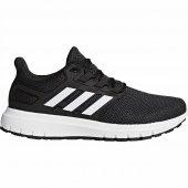 Adidas Energy Cloud 2 M Cg4058 Erkek Spor Ayakkabısı