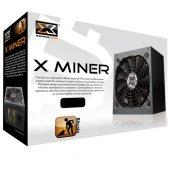 Xigmatek X Miner En9757 1800w Güç Kaynağı
