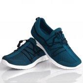 Frz 3028 Aqua Ortopedik Erkek Spor Ayakkabı
