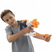 Nerf Super Soaker H2ops Squall Surge B4443