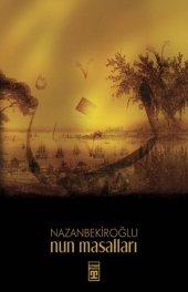 Nun Masalları Nazan Bekiroğlu Timaş Yayınları