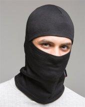 Tf Heavy Kar Maskesı