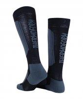 Tf Mountaın Çorap