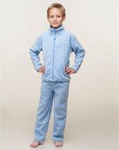 Tf Polar Fleece Erkek Çocuk Set