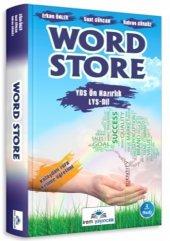 Yds Word Store İrem Yayıncılık