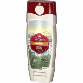 Old Spice Denali Duş Jeli 473 Ml