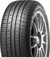 215 50 R17 Tl 91w Sp Sport Fm800 Dunlop (Ürt 2018)