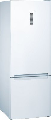 Profilo Bd3056w3vn 559 Litre No Frost Buzdolabı