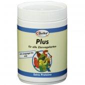 Quiko Plus Yavru Gelişimi Destekleyici 400 Gr