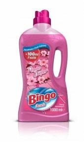 Bingo Fresh T. 1l Pembe Düş Yüzey Temizleyici