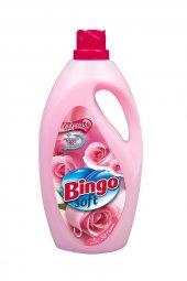 Bingo Soft 3 Lt Tüm Çeşitler