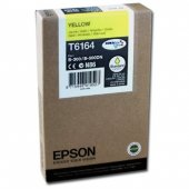 Epson B300 B310 B500 B510 Ink Cartrıdge Yellow
