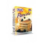 Kent Boringer Pancake