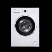 Vestel Cm 5608 A++ Çamaşır Makinesi