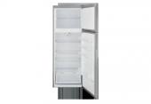 Regal 4700 S A+ Kar Önleme Çk Buzdolabı