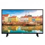 Vestel Satellıte 43fb5000 109 Ekran Led Tv