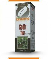 Biotama Sedir Yağı