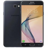 Samsung Galaxy J7 Prime 16gb G610 Cep Telefonu